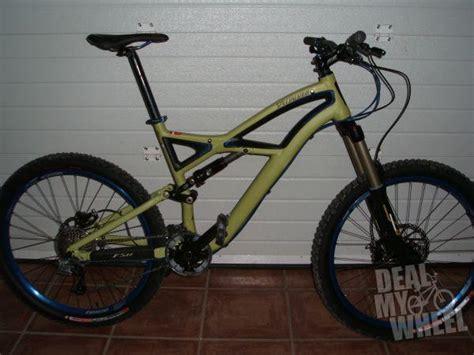 specialized enduro comp 2012 bicicletas de segunda mano y ...