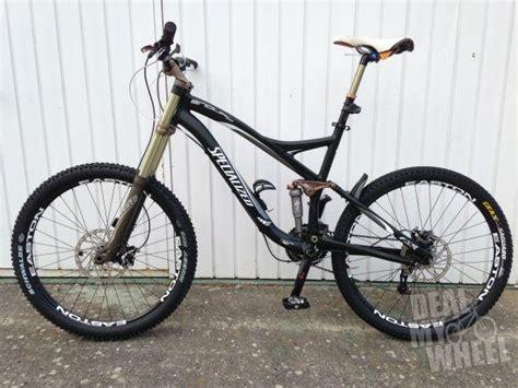 specialized fsr enduro bicicletas de segunda mano y nuevas ...