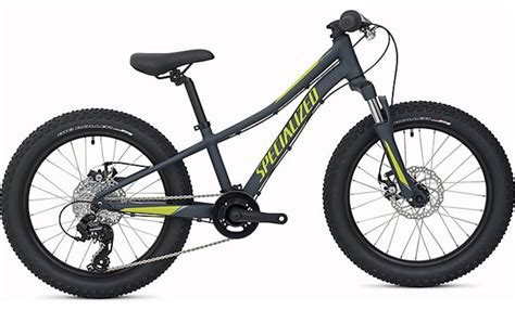 Specialized Riprock, nueva gama de bicicletas infantiles ...