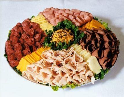 Specialty Foods, Fine Wines, Liquors, Cheeses