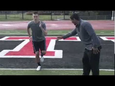 speed training drills.speed and agility drills.speed ...