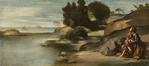 Spencer Alley: European religious landscapes, 16th 18th ...
