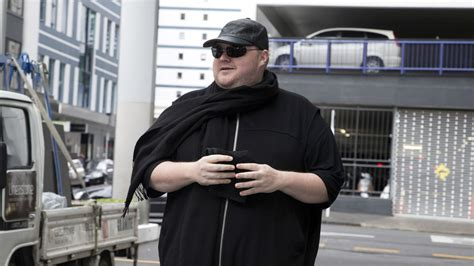 'Perfect cryptocurrency': Kim Dotcom outlines plans for ...