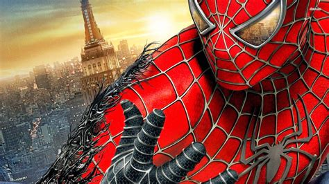 Spider Man HD Wallpapers 1080p   WallpaperSafari