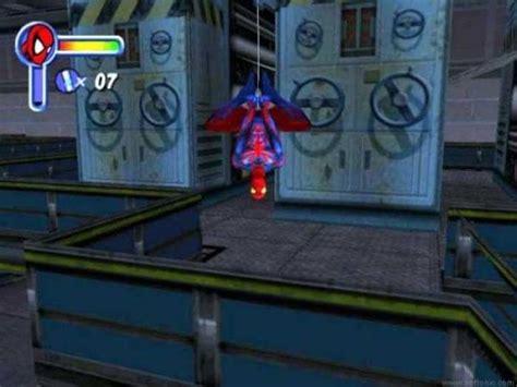 Spiderman   Download