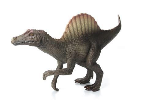 Spinosaurus   Kids & Toys