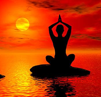 SPIRITUAL HAPPINESS !! FELICIDAD ESPIRITUAL !!: 10 ...