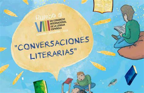 SPIYCE VIII Congreso Internacional de la Lengua Española