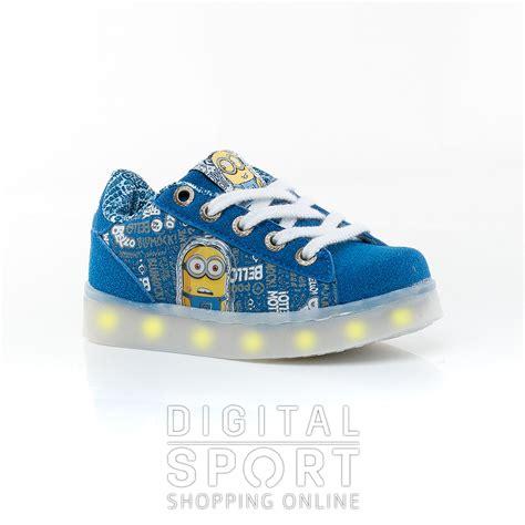 sport 78 zapatillas nike,Comprar sport 78 zapatillas nike ...