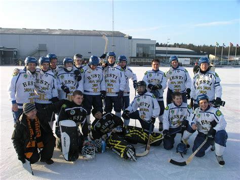 Sport in Estonia | Wiki | Everipedia