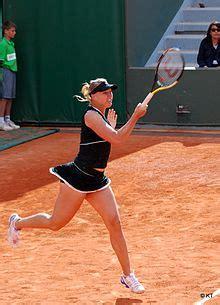Sport in Estonia   Wikipedia