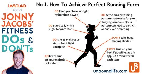 Sport Proper Running Form Pictures to Pin on Pinterest ...