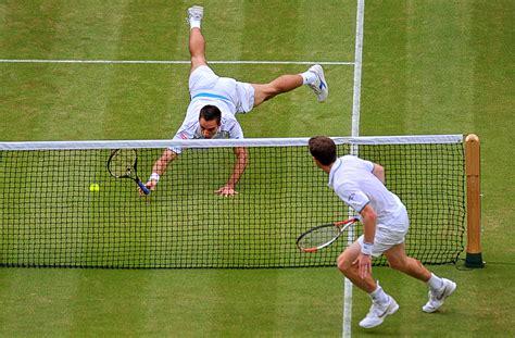 Sport Tennis   the9gag.com