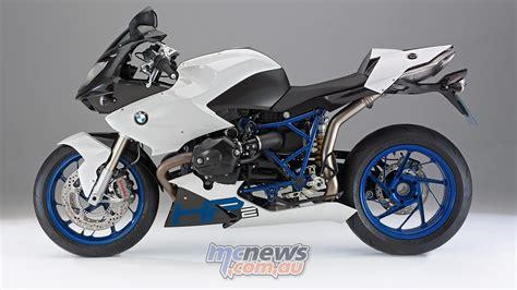 Sport Touring Bike Motorcycle Forum   Autos Post