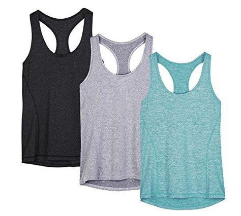 Sports Tank Tops for Women Best Deals   icyzone Activewear ...