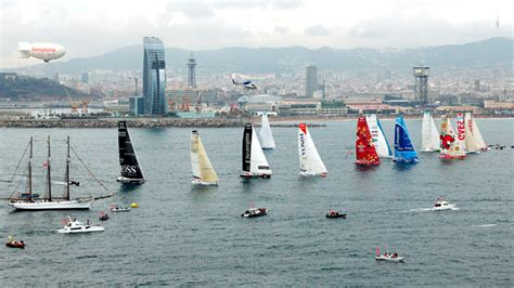 Sports - Visit Barcelona