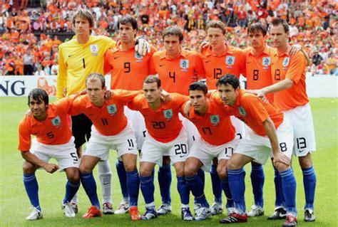 Sportsgallery-24: Netherland football team, netherlands ...