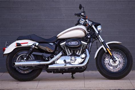 sportster 1200 custom bobber | hobbiesxstyle