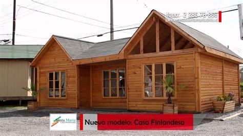 SPOT CASAS PREFABRICADAS, SANTA MARIA, PABELLON OCTUBRE ...