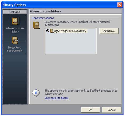 Spotlight on Windows (Windows) - Descargar