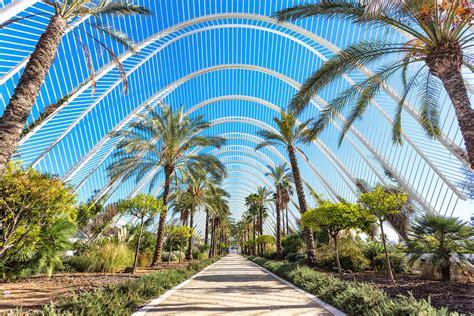 Sprachaufenthalt Valencia: Sprachkurs Valencia - Boa Lingua