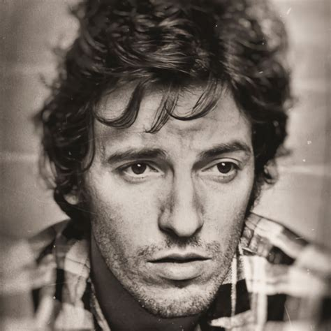 Springsteen DVDs   YouTube