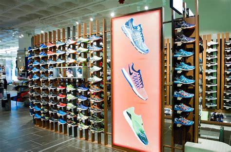 Sprinter abre su segunda tienda en Madrid - CMD Sport