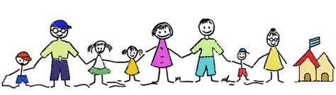 """""""Proyecto Acercamiento Escuela Familia""""   CEIP Santa Rosa ..."""