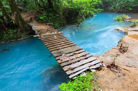 """Pura Vida"": 10 razones para visitar Costa Rica | Hoteles ..."
