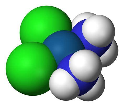 Square planar molecular geometry | Wiki | Everipedia