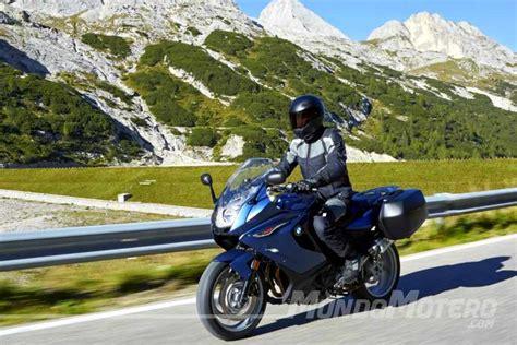 ⭐️ Las Mejores Motos Touring para Viajar en Pareja o Solo ...