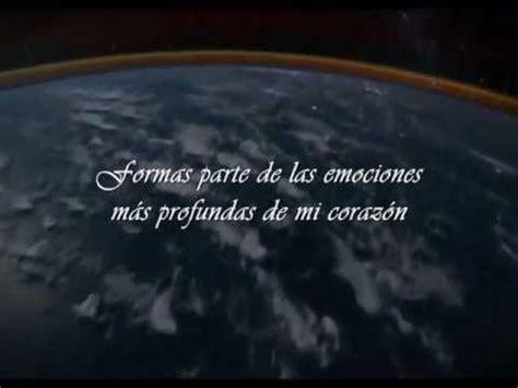 ღ♫ PLANETA TIERRA - Earth Song - Michael Jackson ♫ღ - YouTube