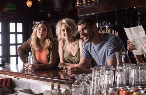 """""""Sense8"""": Episódio de Natal pode chegar no dia 23 de dezembro"""