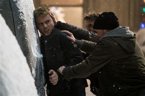 """""""Sense8"""" ganha 24 fotos lindas da nova temporada e ..."""
