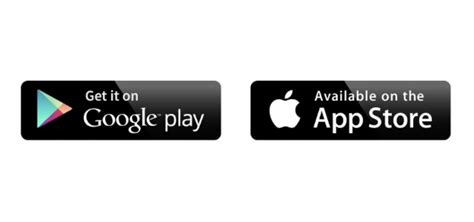 遂にGoogle PlayがApp Storeのアプリ数を上回る   ギズモード・ジャパン