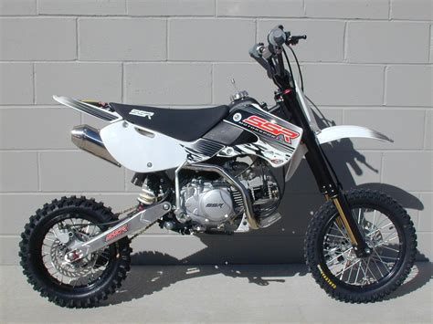 Ssr 150cc Pictures to Pin on Pinterest - PinsDaddy