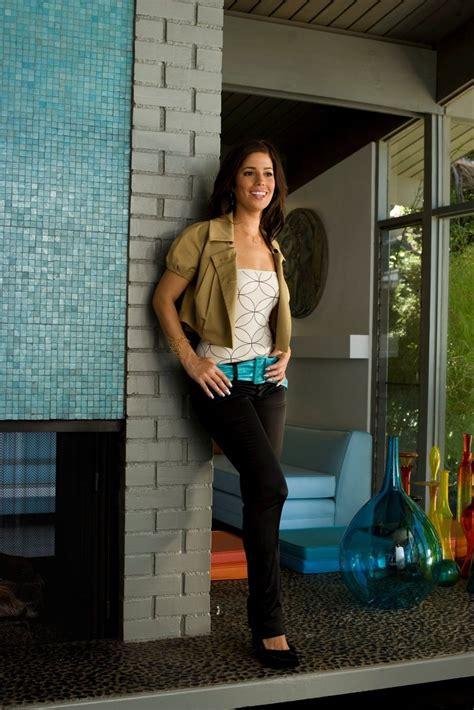 Ана Ортис (Ana Ortiz) 34 фото | ThePlace - фотографии ...