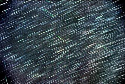 组图:2001年狮子座流星雨精美照片 19 _科学探索_科技时代_新浪网