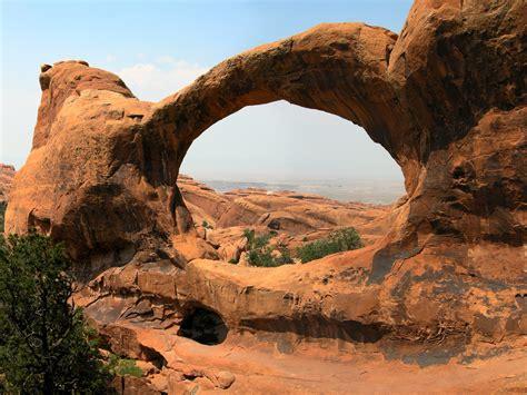 קובץ:Double O Arch-Arches NP-Utah.jpg – ויקיפדיה