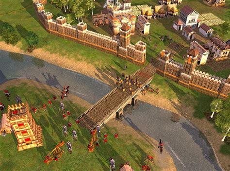 Игра Empire Earth 4 Скачать Торрент Бесплатно на Компьютер