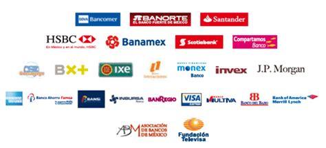 银行金融 l 墨西哥五家银行占据市场份额的近80%   墨华堂