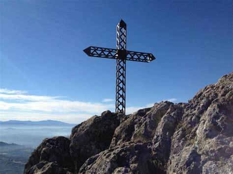 (格拉納達, 西班牙)Sierra de Huetor - 旅遊景點評論