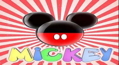 تردد قناة ميكي Mickey الجديدة على نايل سات 2018 - بيوت مصر ...