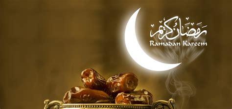 تغذیه سالم در ماه رمضان؛ بایدها و نبایدها - کجارو
