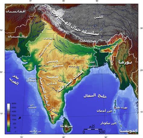 الهند تعلن حالة التأهب مع اقتراب الإعصار فارداه - ملتقى شذرات