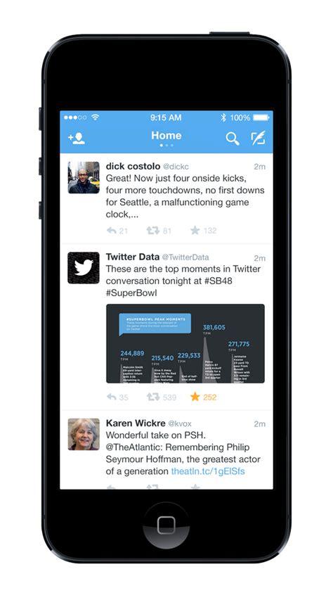 تويتر ستعرض عدد مرات التفاعل الاجتماعي مع التغريدات على ...