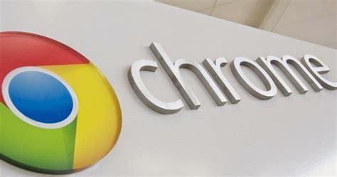 تحميل متصفح جوجل كروم 64 بيت مجانا Chrome 64-Bit