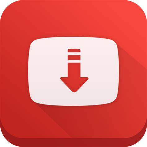 تحميل تطبيق يوتيوب YouTube v11.17.52 apk اخر اصدار ...