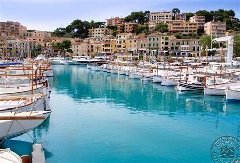 Отель Tez Express Mallorca 3