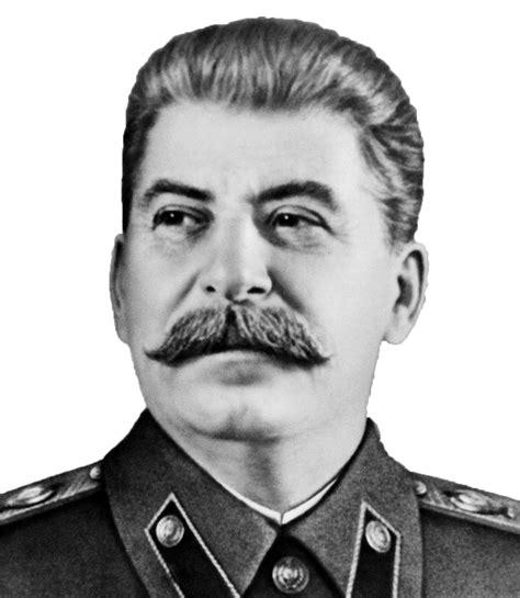 Сталин PNG картинки скачать бесплатно